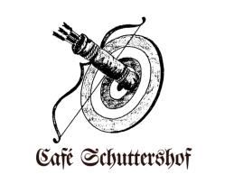 Sponsors 2017 - 2018: Café Schuttershof