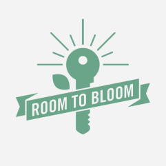 Sponsors 2017 - 2018: Room To Bloom