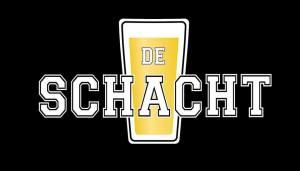 Café De Schacht Antwerpen