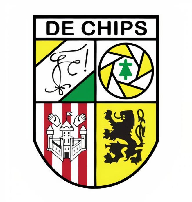 logo_De_Chips